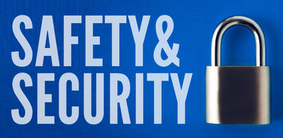 safety-and-security-900x440.jpg