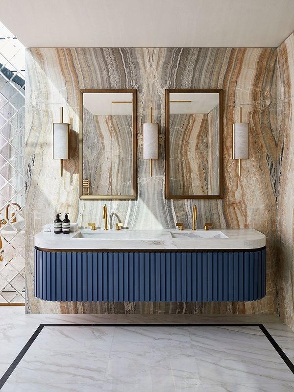 bathroomcabinet.jpg