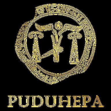PUDUHEPA%2520LUXURY%2520LIFESTYLE%2520PR