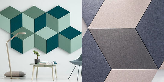 acoustic fabric panel.jpg