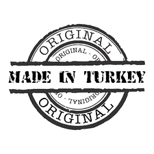 made_in_turkey_stamp_logo_edited.png