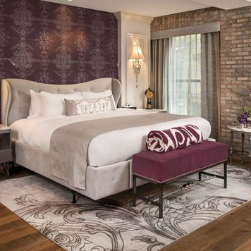 London Hotel Furniture.jpg