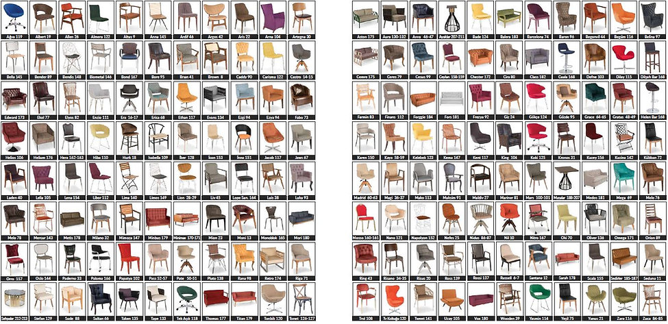 chair table sofa.jpg