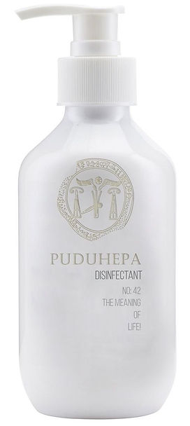 Puduhepa Organic Disinfectant.jpg