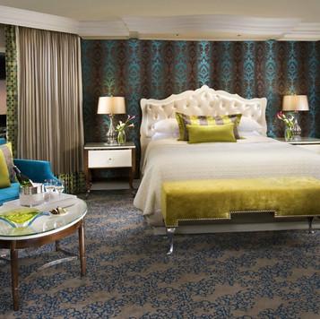 Las vegas Hotel Furniture.jpg