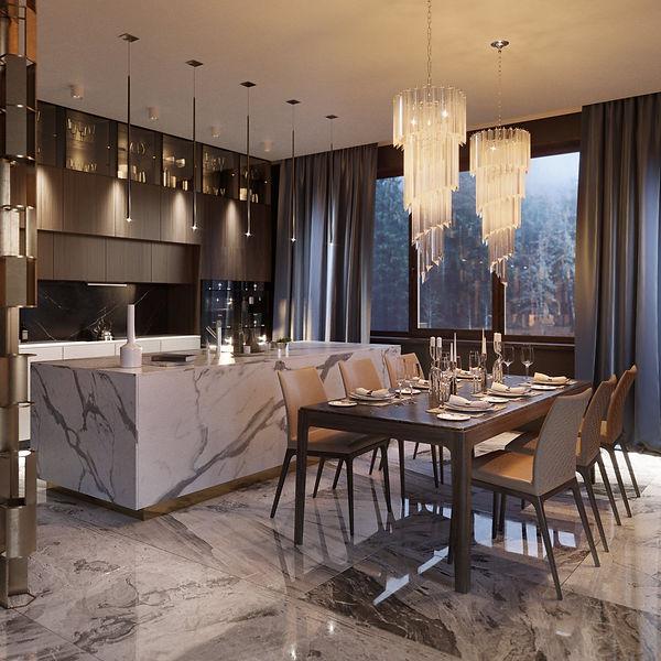 kitchencabinet.jpg