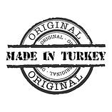 made_in_turkey_stamp_logo.png