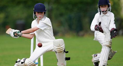 Junior_CricketBats.jpg