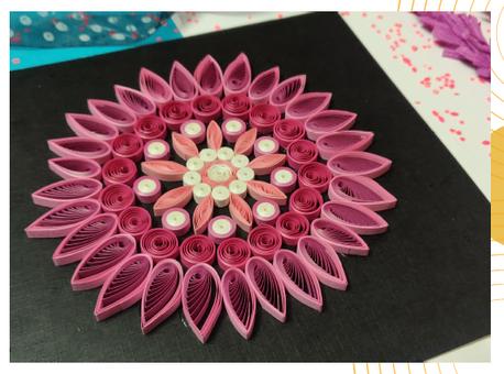 Mandala pink.PNG
