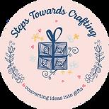 Steps Towards Crafting Logo-Color.png