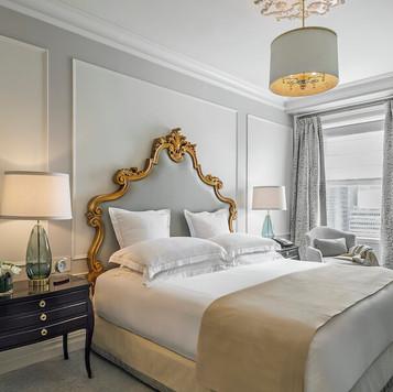 New York Hotel Furniture.jpg