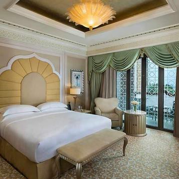 ABUDHABI Hotel Furniture.jpg