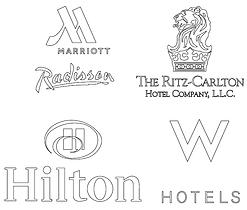 Marriott_radisson_ritzcarlton_hilton_Who
