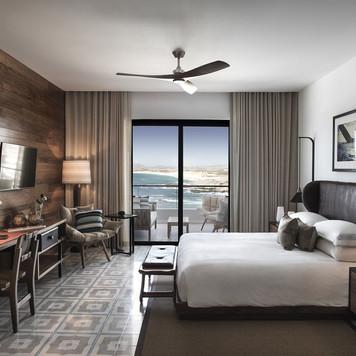 The Cape Hotel Furniture.jpg