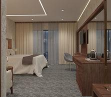 luxury hotel furniture stock