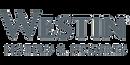 westin-hotels-resorts-marriott-internati