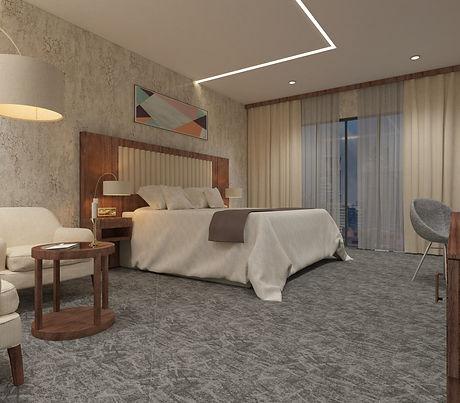 stock_hotel_furniture.jpg