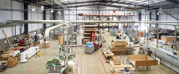 sagistgroup furniture factory.jpg