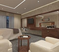 luxury hotel furniture.jpg