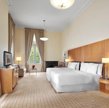 SYDNEY Hotel Furniture.jpg