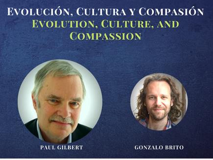 Inscrições abertas: Entrevista ao vivo com Paul Gilbert dia 01/10