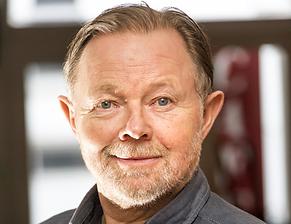 Jesper Asholt.png