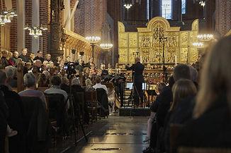 Roskilde Domkirke Jul 2019.jpg
