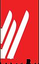 MXI Logo Block_Transparent_Red.png
