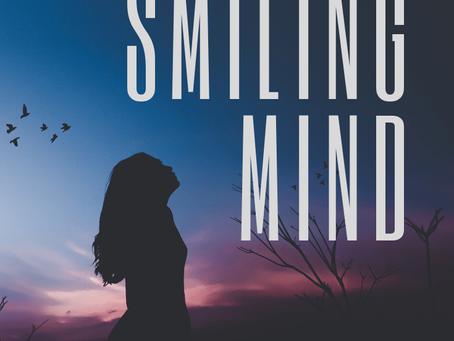 Useful Apps: Smiling Mind