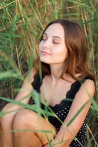 Media and Mental Health: Eat, Pray, Love by Elizabeth Gilbert