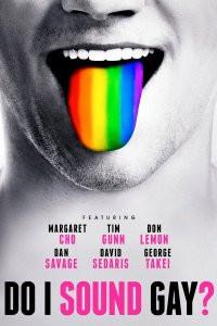 Image result for do i sound gay documentary