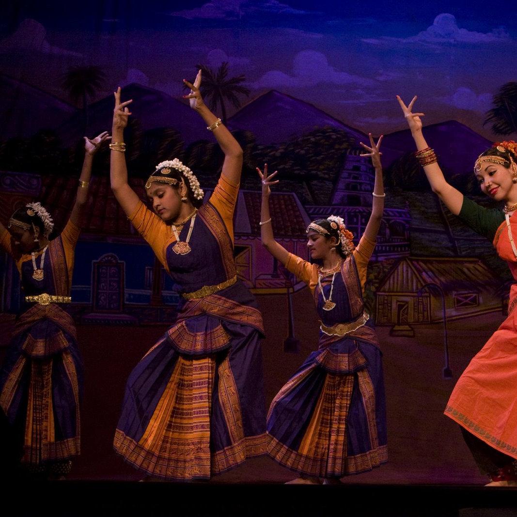 Cours Bollywood   Tous niveaux