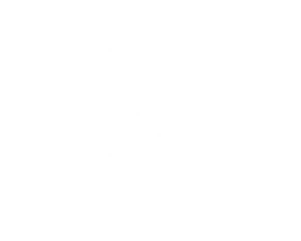 Logo FIlms & Photography wit.png
