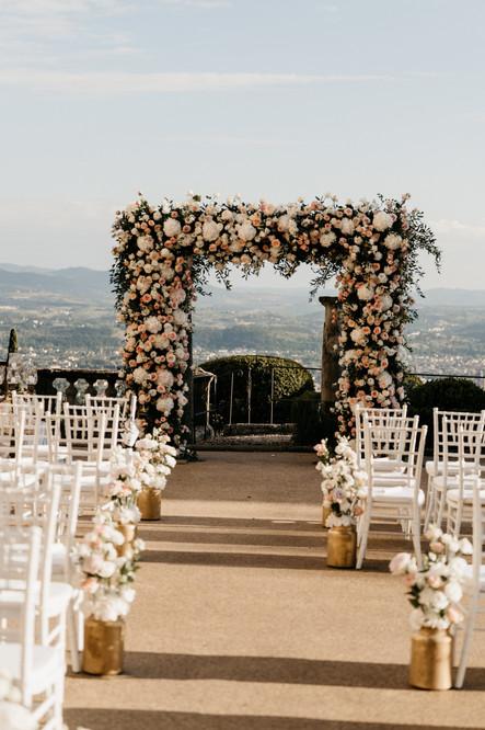 Jeff & Ghazal Weddingday - Sabka Films & Photography-30.jpg
