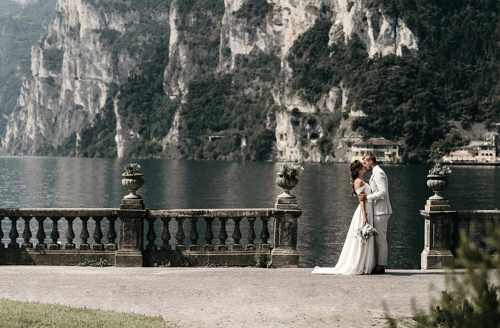 Lake Garda Italy - Styled Shoot-17.jpg