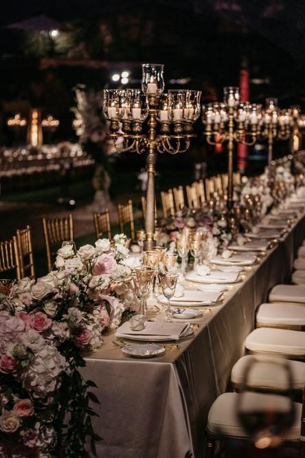 Jeff & Ghazal Weddingday - Sabka Films & Photography-37.jpg