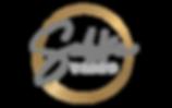 Final Logo Goud video.png
