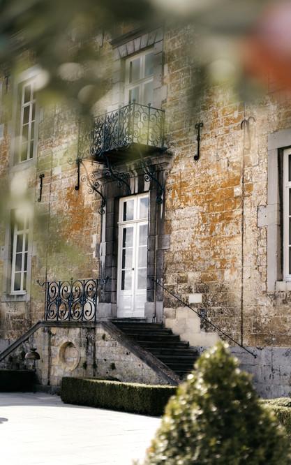 Chateau Chic - 10.jpg