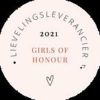 Button-Lievelingsleverancie2021.png
