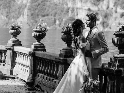 Lake Garda Italy - Styled Shoot-64.jpg