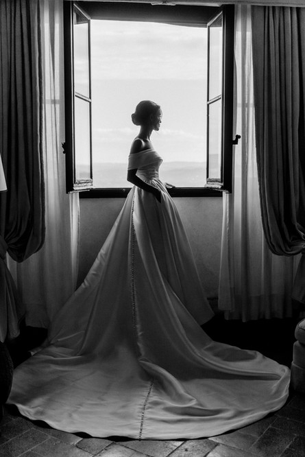 Jeff & Ghazal Weddingday - Sabka Films & Photography-25.jpg