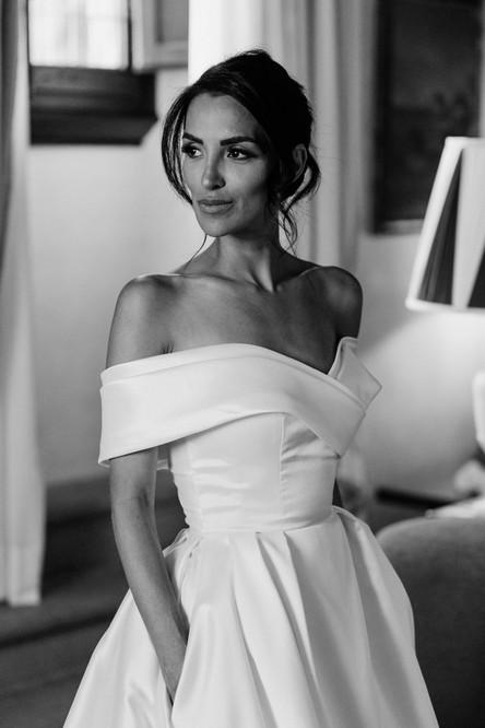 Jeff & Ghazal Weddingday - Sabka Films & Photography-24.jpg
