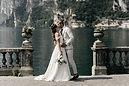 Lake Garda Italy - Styled Shoot-20.jpg