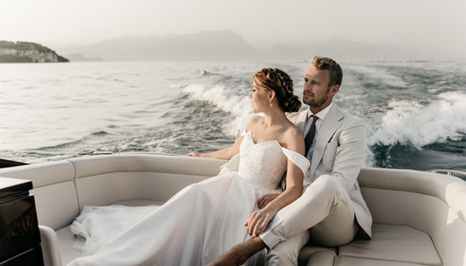 Lake Garda Italy - Styled Shoot-92.jpg