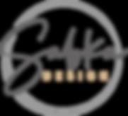 sabka-design-groot.png