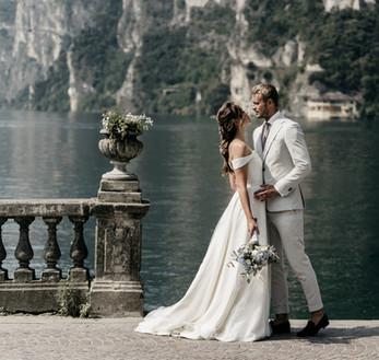 Lake Garda Italy - Styled Shoot-18.jpg