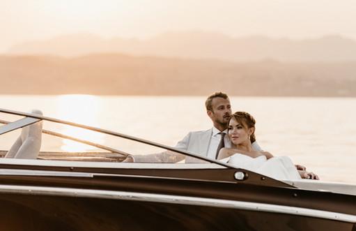 Lake Garda Italy - Styled Shoot-90.jpg