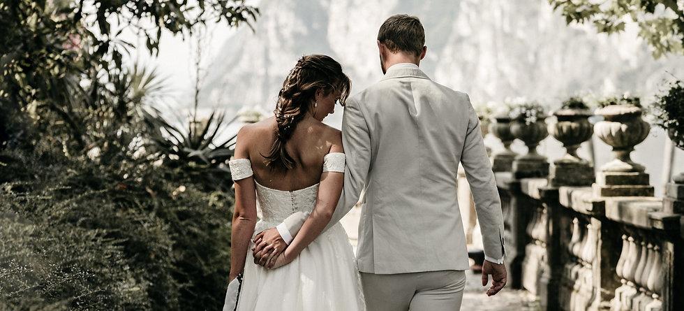 Lake Garda Italy - Styled Shoot-58_edited.jpg