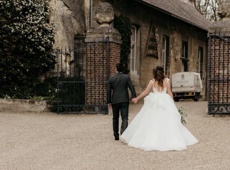 Romantic-Chateau-Chic- beter-122.jpg