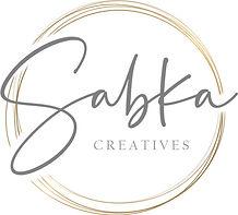 Sabka Creatives logo.jpg